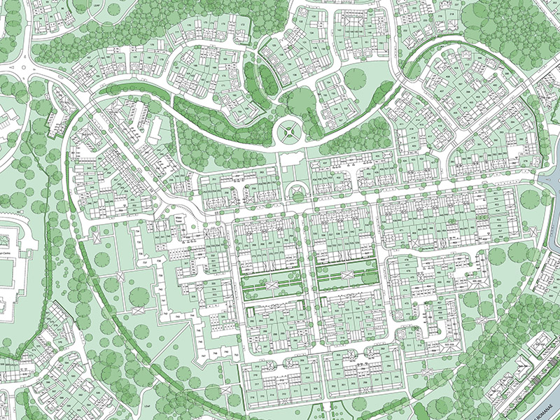 Whitmore Park Full Site plan10