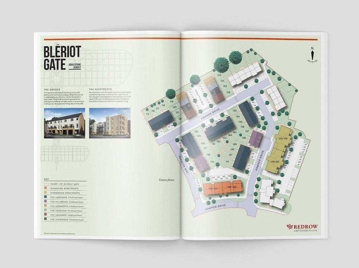 Cost Effective Site Plan Illustrations Property Illustration